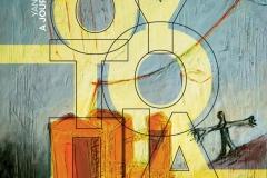 Stefanakis - Utopia 6