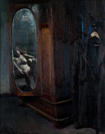 Συλλογή Σωτήρη Φέλιου: Στην Κιβωτό των ονείρων